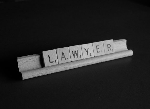 15 Best Gifts for Lawyers: Classy and Professional Gift Ideas 1