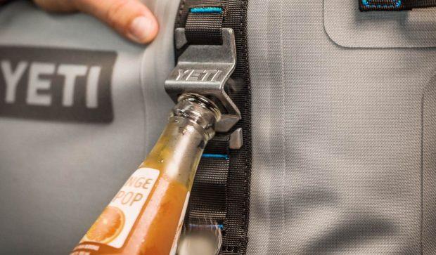 YETI Bottle Opener