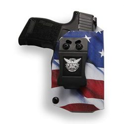 Concealed Gun Holster