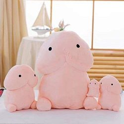 Cute Plush Pillows