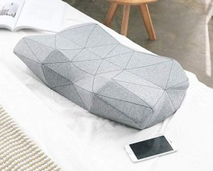 Smart Music Pillow