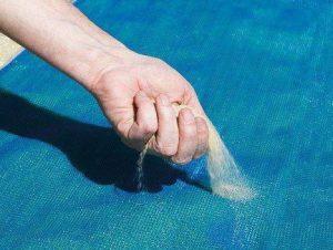 Sand Free Beach Rug