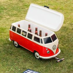 Volkswagen Mini Cooler