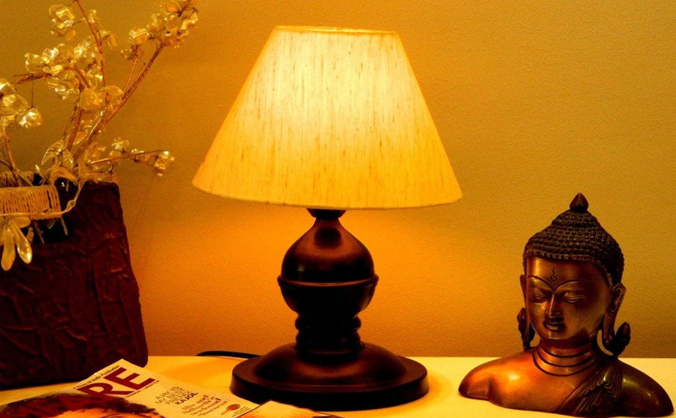 Unique Table Lamps 22 Cool Table Lamps You Can Buy Right Away Thingsidesire