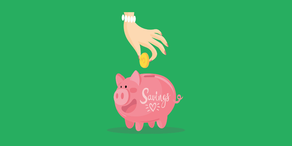 27 Unique Creative Piggy Banks For Kids And Adults
